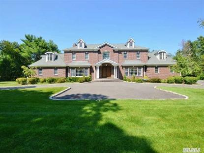 310 Laurel Ln Laurel Hollow, NY MLS# 2702625