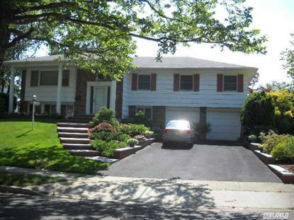 105 Birch Hill Albertson, NY MLS# 2702761