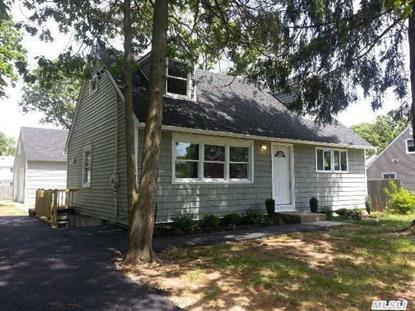 178 Stanley Dr Centereach, NY MLS# 2702800