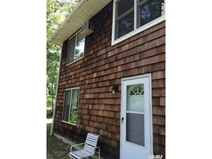 119 Campbell St Port Jefferson, NY MLS# 2702812