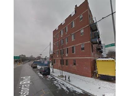 32-01 112  St East Elmhurst, NY MLS# 2703081