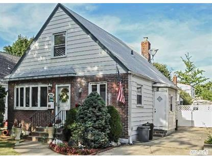 80-43 262nd St Floral Park, NY MLS# 2703362