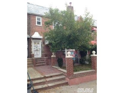 Address not provided East Elmhurst, NY MLS# 2703854