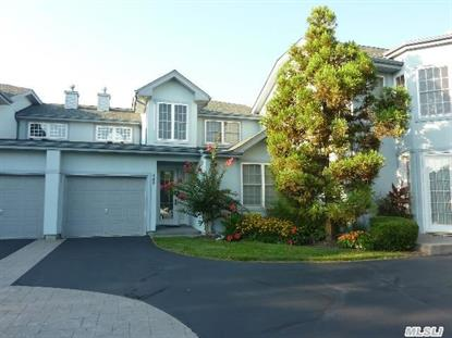 469 Florencia Pl Melville, NY MLS# 2703860