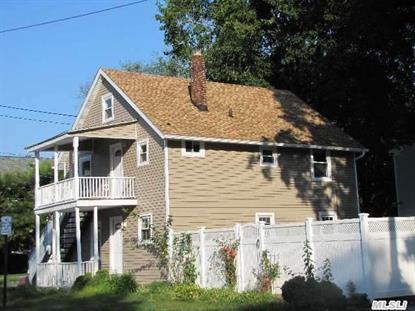 22 Locust Ave Glen Head, NY MLS# 2704071