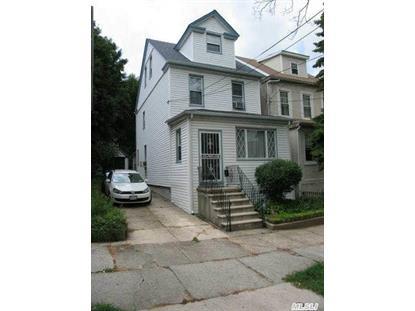 Address not provided Woodside, NY MLS# 2704364
