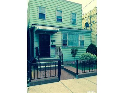 34-09 61 St Woodside, NY MLS# 2704850