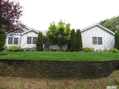 88 W Old Riverhead Rd Hampton Bays, NY MLS# 2704867