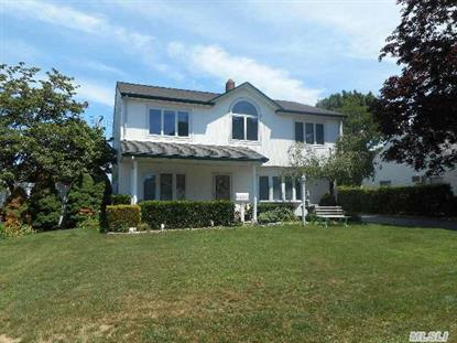 119 Periwinkle Rd Levittown, NY MLS# 2704953