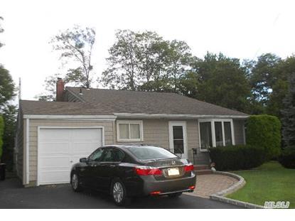 Address not provided North Babylon, NY MLS# 2705638
