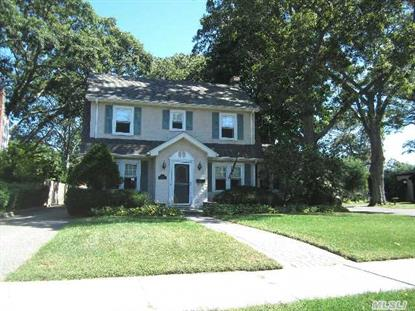241 Maple Ave Patchogue, NY MLS# 2706140