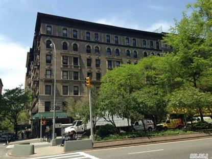 243 W 98th St Manhattan, NY MLS# 2706396