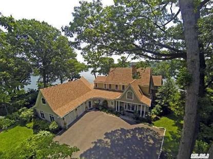 25 Woodland Dr Huntington Bay, NY MLS# 2706406