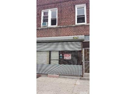 131-11 Rockaway Blvd South Ozone Park, NY 11420 MLS# 2706534