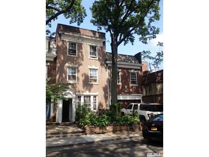 2123 Albemarle Ter Brooklyn, NY MLS# 2706543