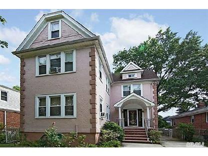 83-43 259th St Floral Park, NY MLS# 2706799