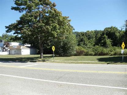 369 N Dunton Ave East Patchogue, NY MLS# 2706923