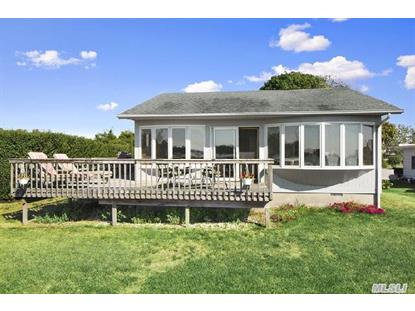 101 Little Neck Rd Southampton, NY MLS# 2707052
