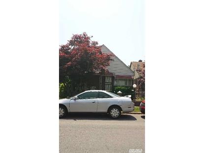 99-20 24th Ave East Elmhurst, NY MLS# 2707151
