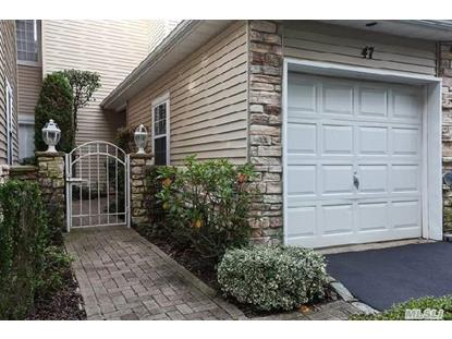 47 Windwatch Dr Hauppauge, NY MLS# 2707280