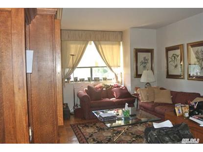 27110 Grand Central Pky Floral Park, NY MLS# 2707420
