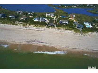 77 Dune Road Bridgehampton, NY MLS# 2707498