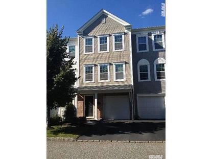 71 Maler Ln Patchogue, NY MLS# 2707599