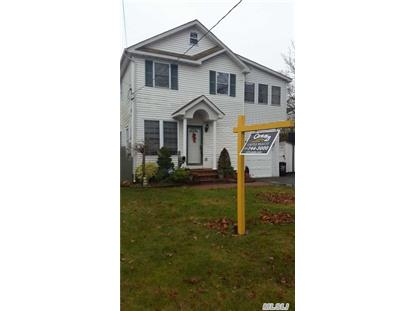39 E Neck Ct West Babylon, NY MLS# 2707652