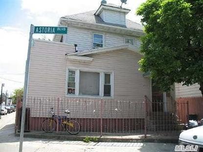 Address not provided East Elmhurst, NY MLS# 2707839