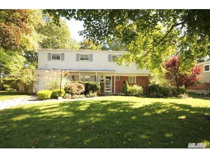 195 W 18th St Deer Park, NY MLS# 2708039