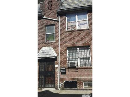 35-48A 73rd St Jackson Heights, NY MLS# 2708437