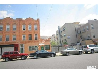 30-91 14th St Long Island City, NY MLS# 2708458