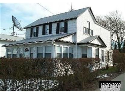 200 Independence Ave Freeport, NY MLS# 2708523