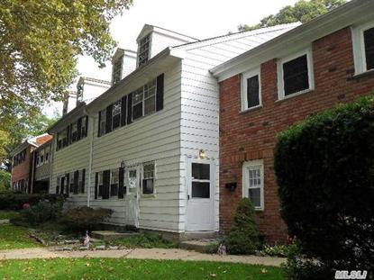 715 Towne House Vlg Hauppauge, NY MLS# 2709172