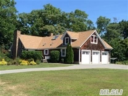 110 Colonial Dr Aquebogue, NY MLS# 2709251