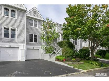 30 Sea Court Ln Port Jefferson, NY MLS# 2709311