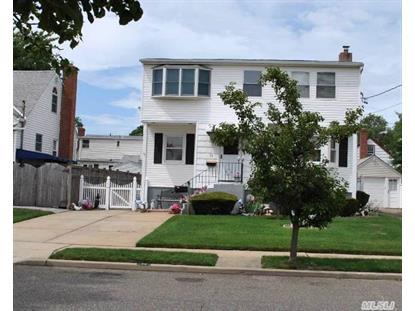 26 Berkshire Rd Merrick, NY MLS# 2709832