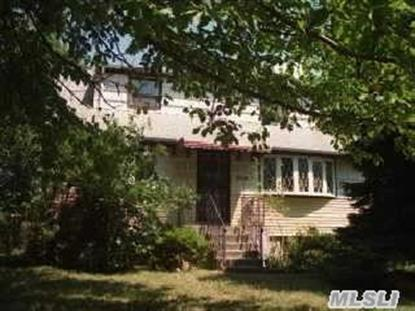 Address not provided Amityville, NY MLS# 2710062