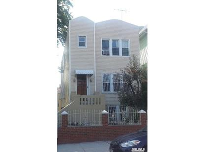54-20 39th Ave Woodside, NY MLS# 2710174