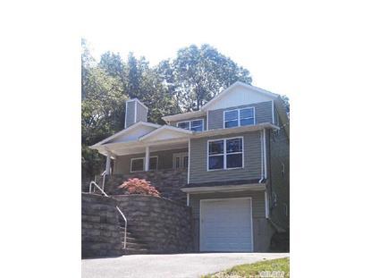 4 Ridge Rd Rocky Point, NY 11778 MLS# 2711272