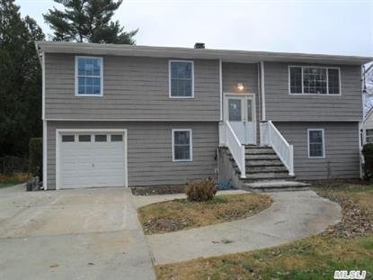 Address not provided West Babylon, NY MLS# 2711354