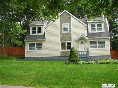 25 Ficus Rd Rocky Point, NY 11778 MLS# 2711750