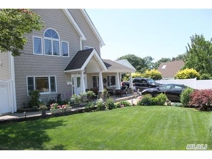 35 Dale Ln Levittown, NY MLS# 2712356