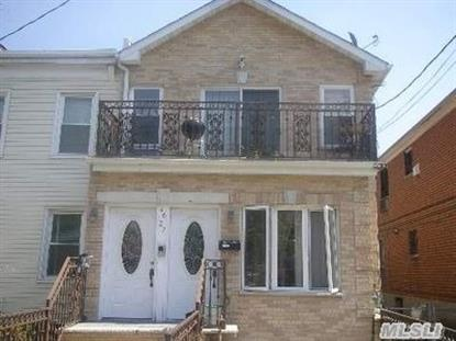 46-27 66th St Woodside, NY MLS# 2712391