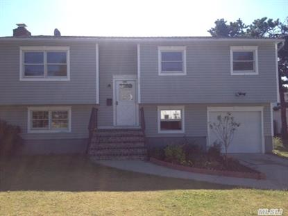 950 Peconic Ave West Babylon, NY MLS# 2712481