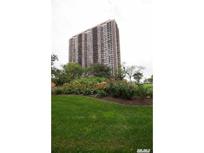 270-10 Grand Central Pky Floral Park, NY MLS# 2712629