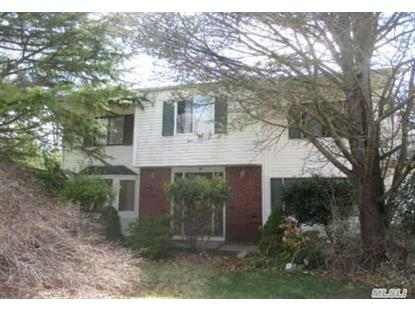 292 S Lenox Ave East Patchogue, NY MLS# 2712711