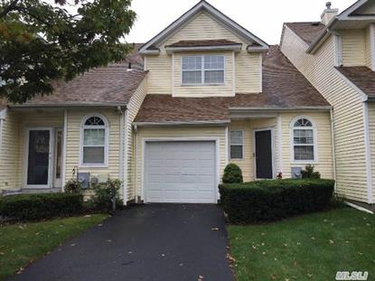 122 Cinnamon Ct Melville, NY MLS# 2713597