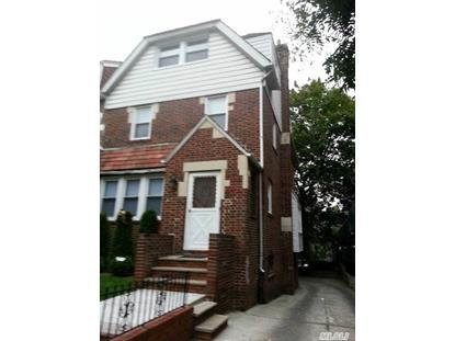 34-51 83rd St Jackson Heights, NY MLS# 2713982