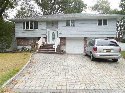 1635 East Dr Merrick, NY MLS# 2714216